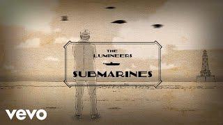 The Lumineers Submarines.mp3