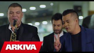 Muharrem Ahmeti ft XOXO - Gon Kalaja Kapedani image