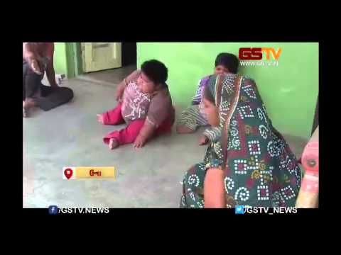This Gujarat Farmer's Kids are having over weight