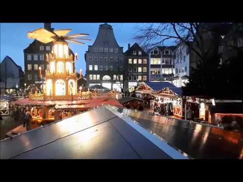 Flensburg 2017