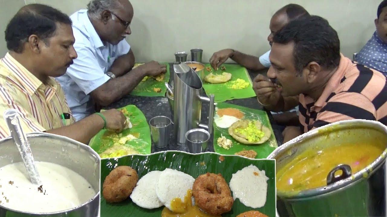 Download Hotel Sri Jaya Pure Veg Restaurant   I am Sure The Taste Can Beat any Costly Restaurant