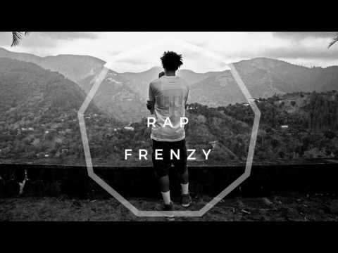 Can I Holla at Ya - J Cole [Rap Frenzy] [Giveaway in Description]