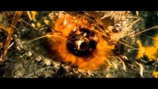viaje mescalina- the Doors