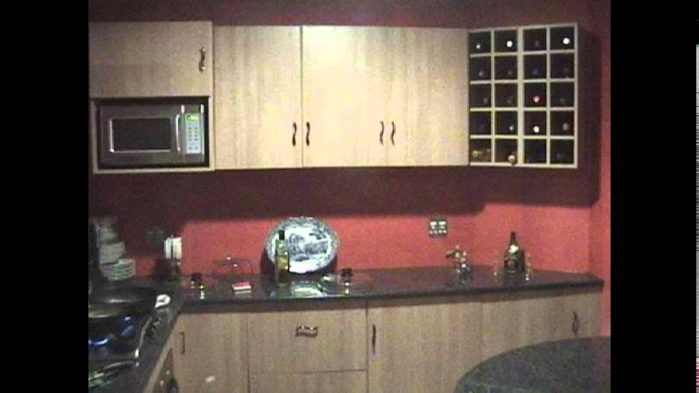 Kitchen cupboards diy youtube kitchen cupboards diy solutioingenieria Gallery