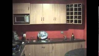 Kitchen Cupboards Diy