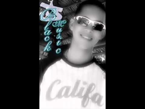 DJ Envy ft Red Cafe Nina Sky - Things You Do ( - joninha - )