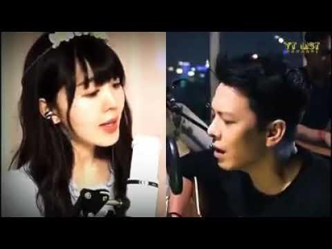 "Moshimo Mata Itsuka  (Mungkin Nanti Versi Jepang) Ariel Noah Ft Sayopoyo ""Japanese Girl"""