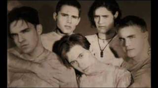Take That - Meaning of Love (Full Extended Mix)