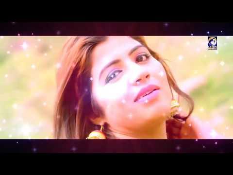 Fair Lovely Hard Dholki Faddu  Dance Mix  By Raju Punjabi