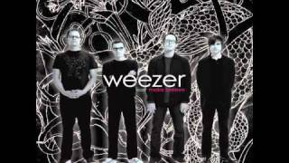 Weezer - Perfect Situation (w/ lyrics)