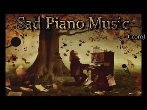 Minimalist Piano Music Mix (Contemporary Classical)