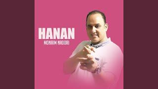 Hanan