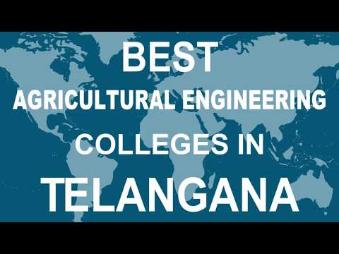 best-agricultural-engineering-colleges-in-telangana