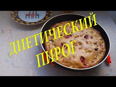 бисквитное тесто, рецепт приготовления