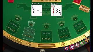Baccarat http://www.casino-euroking.com/