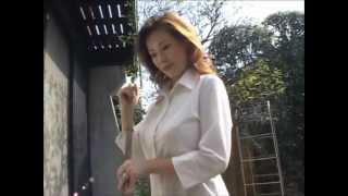 熟女 久美☆彡Kumi 37yearsold B100(G)W63H89