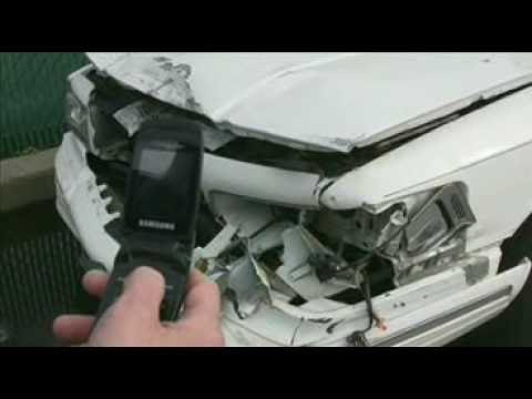NY Personal Injury Lawyer - Free Advice To Car Accident Victims Video