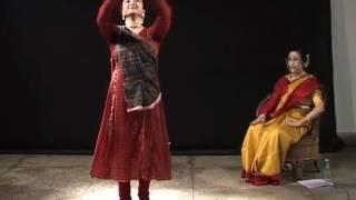 Taal Saundarya Part II Rani Karnaa