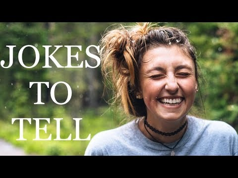 Jokes To Tell Your Friends Funny Jokes That Make You Laugh So Hard Youtube