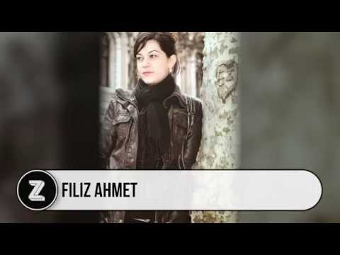 Filiz Ahmet Kimdir?