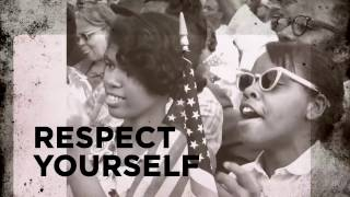 Play Respect Yourself (People Stand Up)