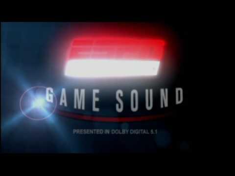 Sega/ESPN Videogames/Visual Concepts/ESPN Gamesound/ESPN (2004)