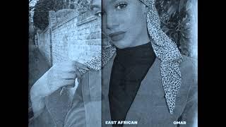 omar - East African