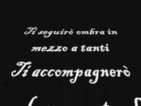Gianluca Capozzi - Io Ci Sarò