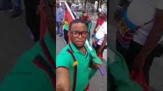 All hail biafra