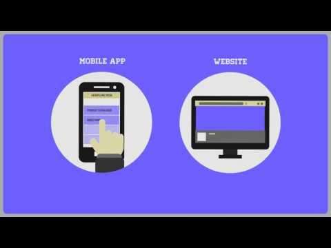 Mobile App Development Cape Town Johannesburg South Africa