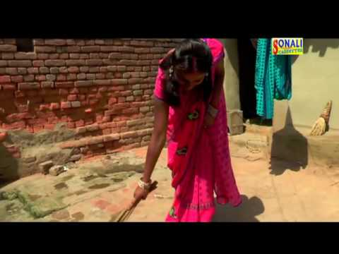 BIRENDRA MAHTO NEW KHORTHA VIDEO NEW YEAR 2017 DUMARI KOTHI POKHARIYA