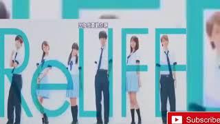ラストコップ THE MOVIE|新映画|笑える 日本映画フル2017-Nithendo Aveg...