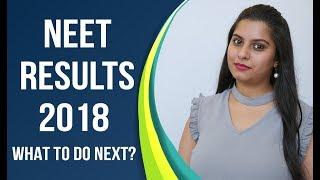 neet 2018 cut off