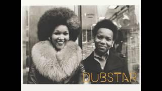 Reggae Mixtape - 1970's Rub a Dub [Part I]