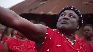 Balogun Ajaka 2 Now Showing On ApataTV+