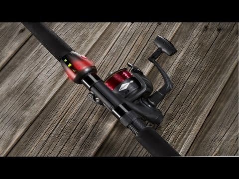 5 Fishing Gadgets You Should Have