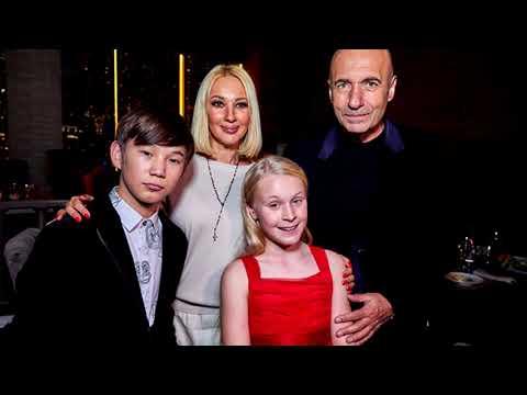 Игорь Крутой прокомментировал провал подопечных на детском Евровидении