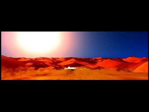 Speed Racer (2008) - Trailer