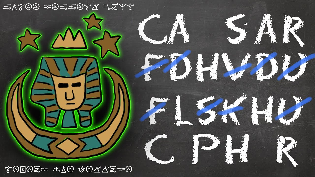 Reverse Falls Will Cipher Wallpaper Caesar Cipher Quot Three Letters Back Quot Gravity Falls Code