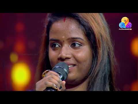 Comedy Utsavam Superstars February 24,2019 Mazhavil Manorama Reality Show