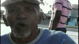 Crece la violencia en Cuba entre los jovenes santiagueros