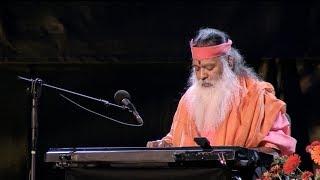 Sri Swamiji Unveiled