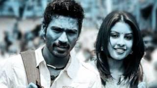 Ennenna Seidhom Ingae - From Tamil Movie - Mayakkam Enna