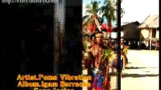 Gambar cover Lagu tradisional PNG