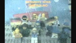 LEGO 2010 Fifa World Cup (Penalty Shootout) PART 1