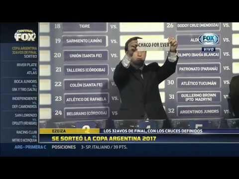 se-sorteó-la-copa-argentina-2017