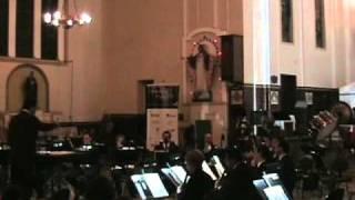 W.A.Mozart - Serenata