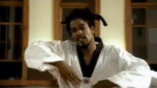 Afu-Ra - Defeat (Prod. by DJ Premier)