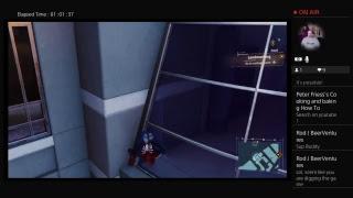 Drunken Gaming - Spider-Man pt. 2