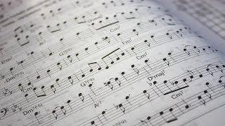 Трейлер канала WINDSOR MUSIC CHANNEL  СПОЙЛЕР музыкального канала WMC Обзор музыкального ютуб канала
